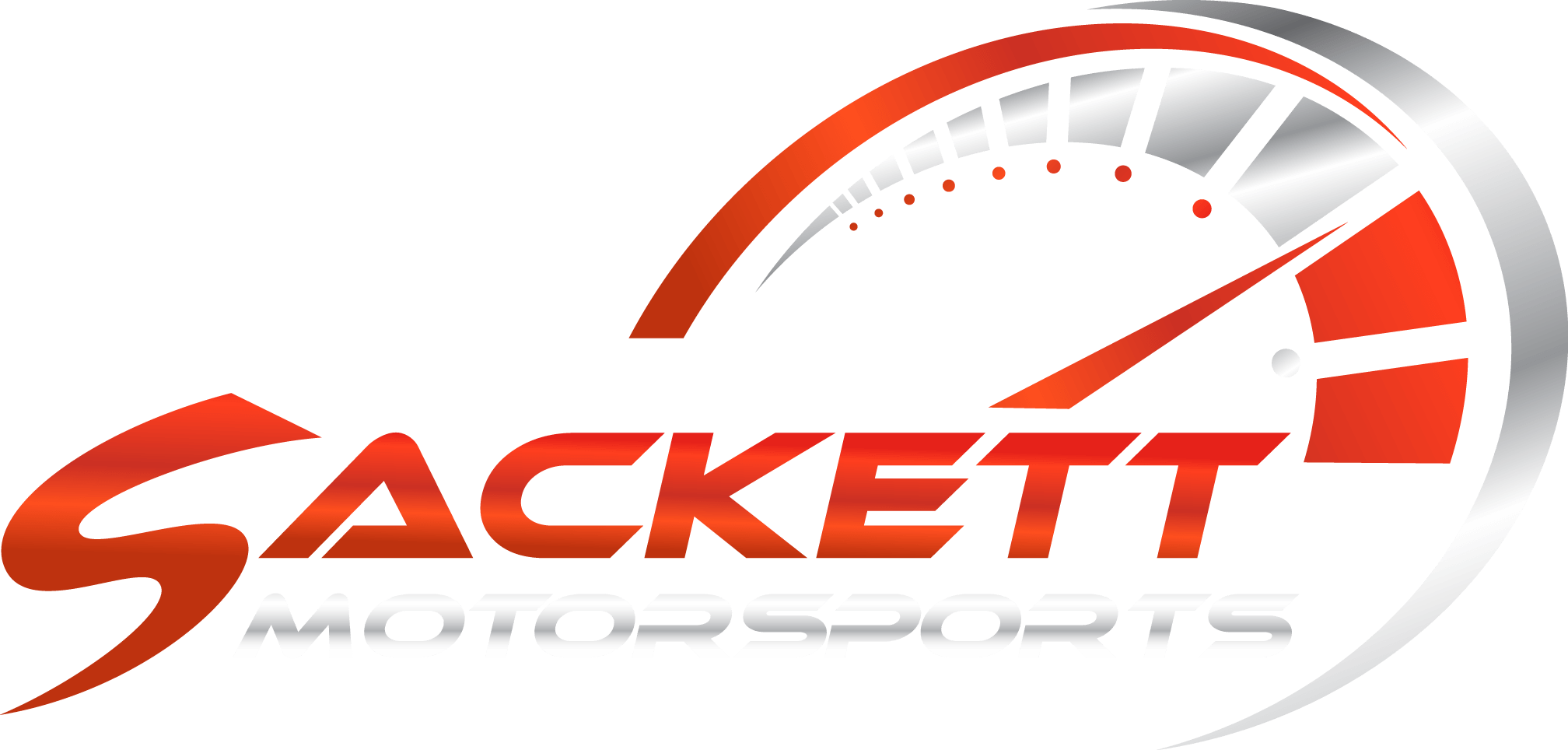 Sackett Motorsports, Inc
